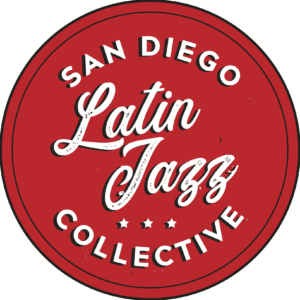 San Diego Latin Jazz Collective